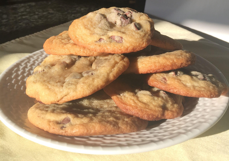 E's Cookies